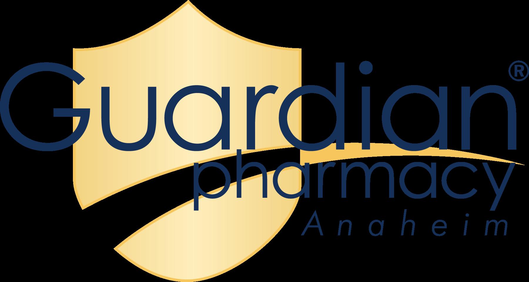 Guardian Pharmacy of Anaheim